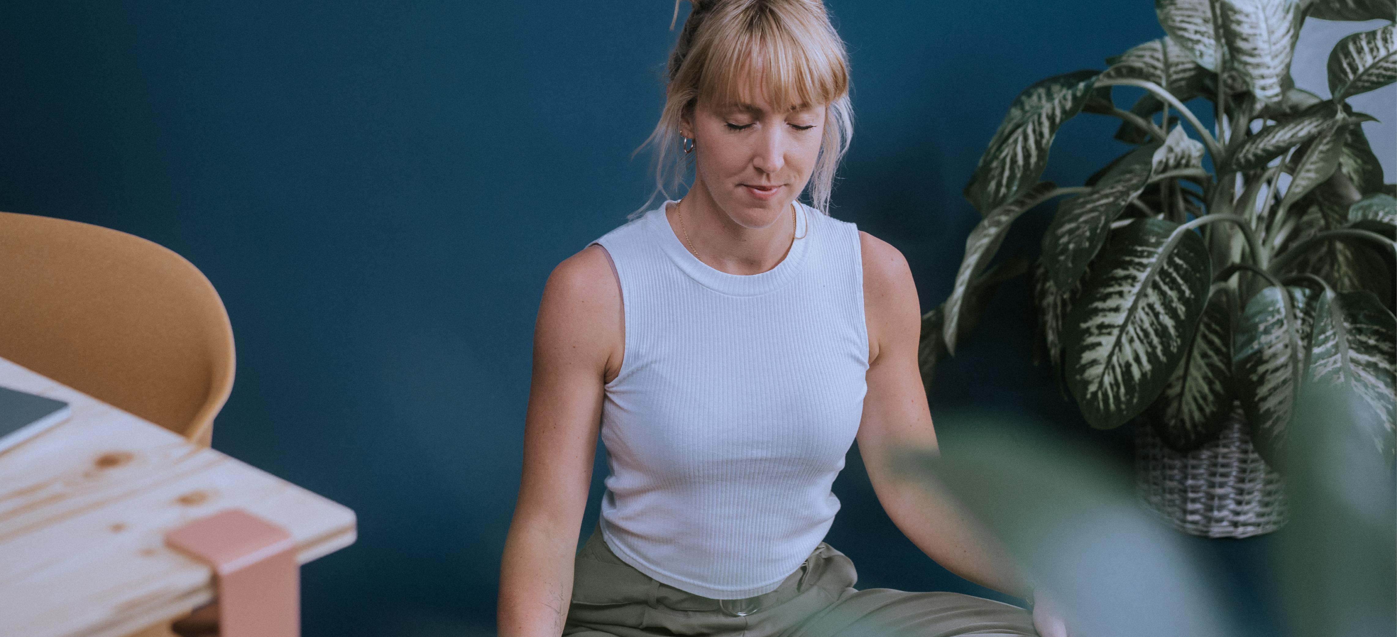 Achtsamkeit – Lerne deinen Alltag bewusster wahrzunehmen