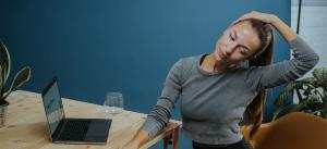 10 Tipps für das Arbeiten im Homeoffice